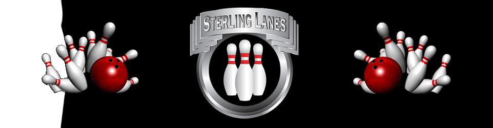 Sterling Lanes